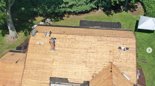 All Pro Masonry North Jersey Masonry Repair